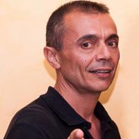 Massimiliano Di Rita